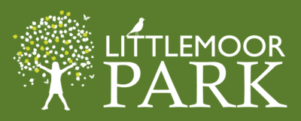 Friends of Littlemoor Park